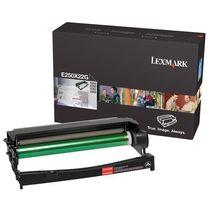Lexmark Fotoleiter 30K