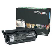 Lexmark Rückgabe-Druckkassette 7K