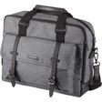 LIGHTPAK® Laptoptasche TWYX