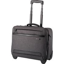 LIGHTPAK® Trolley Business Laptop ARKON