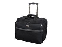 LIGHTPAK® Trolley Business Laptop XRAY