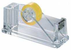 MAUL Acryl-Klebeband-Abroller