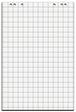 MAUL Flipchart-Papier