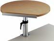 MAUL Pult Ergonomisches Tischpult