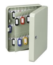 MAUL Schlüsselschrank (Werkstatt) Schlüsselkasten