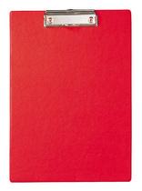 MAUL Schreibplatte mit Folienüberzug