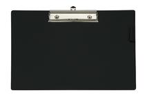 MAUL Schreibplatte mit Folienüberzug, quer