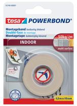 Montageklebeband tesa Powerbond®  Indoor