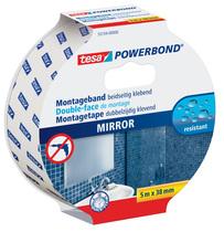 Montageklebeband tesa Powerbond®  Spiegel
