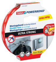 Montageklebeband tesa Powerbond®  Ultra Strong