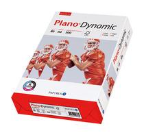Multifunktionspapier PLANO®Dynamic