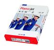 Multifunktionspapier Plano®Jet