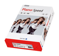 Multifunktionspapier PLANO®Speed