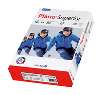 Multifunktionspapier PLANO®Superior