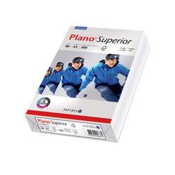 Multifunktionspapier PLANO®Superior
