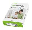 Multifunktionspapier RecyStar® Polar