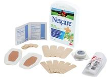 Nexcare™ Erste Hilfe-Set First Aid Kit