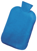 Nexcare™ Gel-Wärmflasche ColdHot Traditional