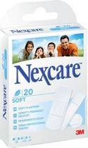 Nexcare™ Pflaster Standard Soft