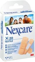 Nexcare™ Pflaster Standard Textile