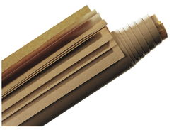 Nobo® Moderationspapier