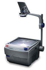 Nobo® OHP-Projektor Quantum 4023