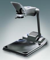 Nobo® Overhead-Projektor Quantum 2523T