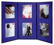 Nobo® Showboard Pivodex System