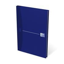 Notebook Oxford Office Original Blue