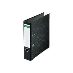Preisgünsitger DIN A4 Ordner 8 cm