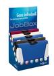 PAGNA JobBox Swing