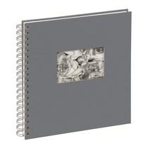 PAGNA Spiralalbum 240x250 mm