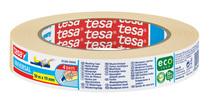 Papier-Klebeband tesa® Maler-Krepp universal