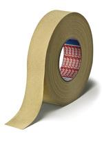 Papier-Klebeband tesakrepp®  4322