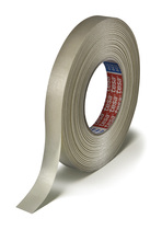 Papier-Klebeband tesakrepp®  4432