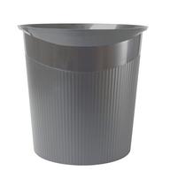 Papierkorb HAN LOOP, 13 Liter