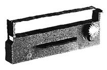 Pelikan Farbband (Drucker) Gr. 653