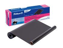 Pelikan Thermotransfer-Rolle 2174 / 5