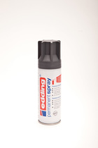 Permanent Spray edding 5200