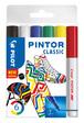 PILOT Marker Pintor F