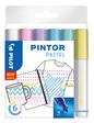 PILOT Marker Pintor M