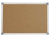 Pinnboard 2000 MAULpro Kork