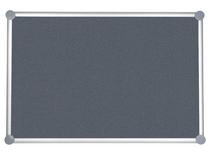 Pinnboard 2000 MAULpro Textil