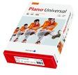 Plano® Multifunktionspapier