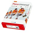 Plano® Multifunktionspapier