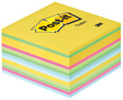 Post-it® Haftnotiz Würfel