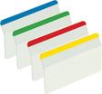 Post-it® Haftstreifen Index Strong