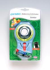 Prägegerät Dymo Junior