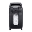 Rexel® Aktenvernichter Auto+ 300X