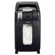 Rexel® Aktenvernichter Auto+ 300X SmarTech